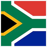 southafrica.co.za